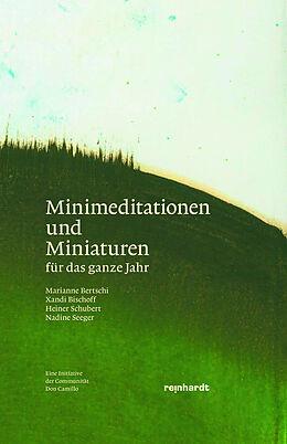 Cover: https://exlibris.azureedge.net/covers/9783/7245/2174/7/9783724521747xl.jpg