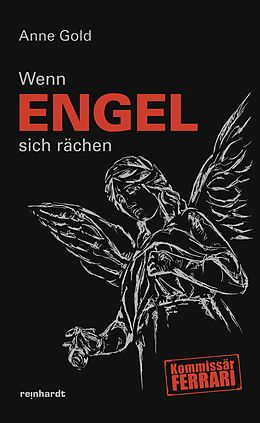 Cover: https://exlibris.azureedge.net/covers/9783/7245/2230/0/9783724522300xl.jpg