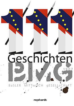 Cover: https://exlibris.azureedge.net/covers/9783/7245/2304/8/9783724523048xl.jpg