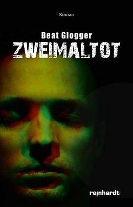 Cover: https://exlibris.azureedge.net/covers/9783/7245/2324/6/9783724523246xl.jpg
