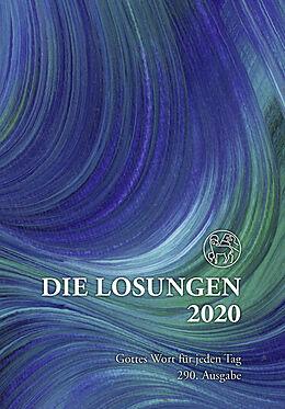 Cover: https://exlibris.azureedge.net/covers/9783/7245/2332/1/9783724523321xl.jpg