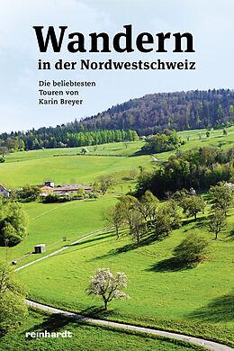 Cover: https://exlibris.azureedge.net/covers/9783/7245/2424/3/9783724524243xl.jpg