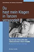 Cover: https://exlibris.azureedge.net/covers/9783/7252/0796/1/9783725207961xl.jpg