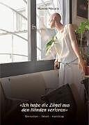 Cover: https://exlibris.azureedge.net/covers/9783/7252/0921/7/9783725209217xl.jpg