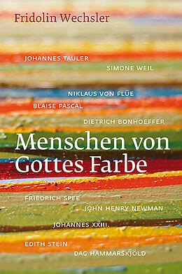 Cover: https://exlibris.azureedge.net/covers/9783/7252/0973/6/9783725209736xl.jpg
