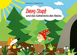 Cover: https://exlibris.azureedge.net/covers/9783/7252/1029/9/9783725210299xl.jpg