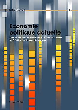 Cover: https://exlibris.azureedge.net/covers/9783/7253/0910/8/9783725309108xl.jpg