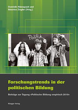 Cover: https://exlibris.azureedge.net/covers/9783/7253/0985/6/9783725309856xl.jpg