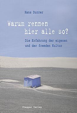 Cover: https://exlibris.azureedge.net/covers/9783/7253/1004/3/9783725310043xl.jpg