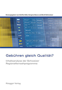 Cover: https://exlibris.azureedge.net/covers/9783/7253/1007/4/9783725310074xl.jpg