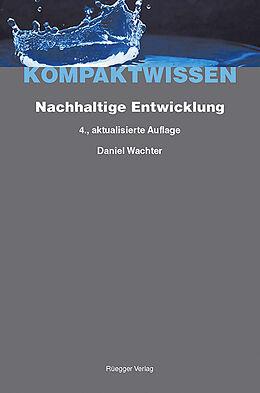 Cover: https://exlibris.azureedge.net/covers/9783/7253/1017/3/9783725310173xl.jpg