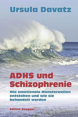 Cover: https://exlibris.azureedge.net/covers/9783/7253/1020/3/9783725310203xl.jpg