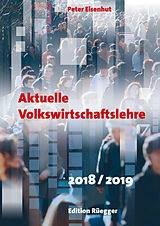 Bastel- & Kreativ-Bedarf für Kinder Kratzelzauber Kulleraugen für Jungs Buch Spiralbindung Deutsch 2018