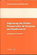 Cover: https://exlibris.azureedge.net/covers/9783/7255/4260/4/9783725542604xl.jpg
