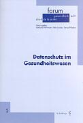 Cover: https://exlibris.azureedge.net/covers/9783/7255/4328/1/9783725543281xl.jpg