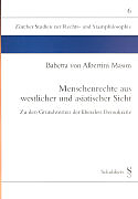 Cover: https://exlibris.azureedge.net/covers/9783/7255/4644/2/9783725546442xl.jpg