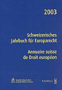Cover: https://exlibris.azureedge.net/covers/9783/7255/4806/4/9783725548064xl.jpg
