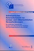 Cover: https://exlibris.azureedge.net/covers/9783/7255/5469/0/9783725554690xl.jpg