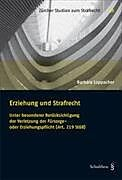 Cover: https://exlibris.azureedge.net/covers/9783/7255/6207/7/9783725562077xl.jpg