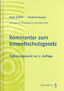 Cover: https://exlibris.azureedge.net/covers/9783/7255/6294/7/9783725562947xl.jpg