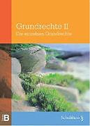 Cover: https://exlibris.azureedge.net/covers/9783/7255/6639/6/9783725566396xl.jpg