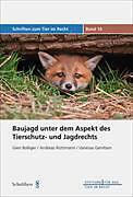 Cover: https://exlibris.azureedge.net/covers/9783/7255/6648/8/9783725566488xl.jpg
