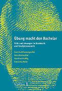 Cover: https://exlibris.azureedge.net/covers/9783/7255/6695/2/9783725566952xl.jpg