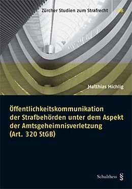 Cover: https://exlibris.azureedge.net/covers/9783/7255/6709/6/9783725567096xl.jpg
