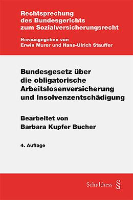 Cover: https://exlibris.azureedge.net/covers/9783/7255/6721/8/9783725567218xl.jpg