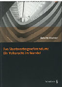 Cover: https://exlibris.azureedge.net/covers/9783/7255/7050/8/9783725570508xl.jpg