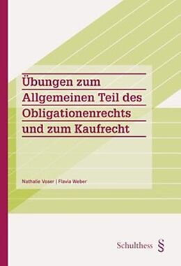 Cover: https://exlibris.azureedge.net/covers/9783/7255/7092/8/9783725570928xl.jpg