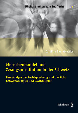 Cover: https://exlibris.azureedge.net/covers/9783/7255/7105/5/9783725571055xl.jpg