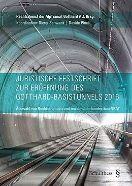 Cover: https://exlibris.azureedge.net/covers/9783/7255/7126/0/9783725571260xl.jpg