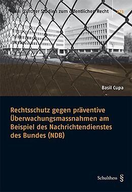 Cover: https://exlibris.azureedge.net/covers/9783/7255/7149/9/9783725571499xl.jpg