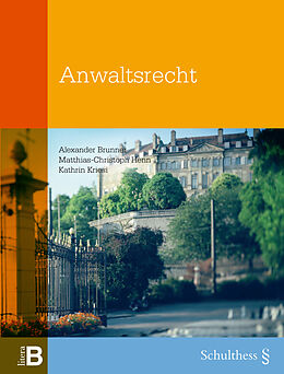 Cover: https://exlibris.azureedge.net/covers/9783/7255/7218/2/9783725572182xl.jpg