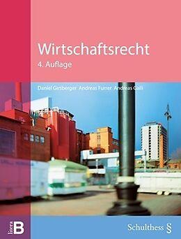 Cover: https://exlibris.azureedge.net/covers/9783/7255/7249/6/9783725572496xl.jpg