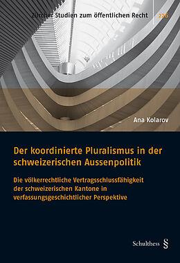 Cover: https://exlibris.azureedge.net/covers/9783/7255/7284/7/9783725572847xl.jpg