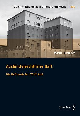 Cover: https://exlibris.azureedge.net/covers/9783/7255/7285/4/9783725572854xl.jpg