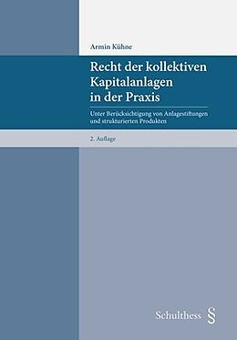 Cover: https://exlibris.azureedge.net/covers/9783/7255/7315/8/9783725573158xl.jpg