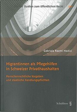 Cover: https://exlibris.azureedge.net/covers/9783/7255/7326/4/9783725573264xl.jpg