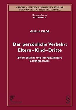 Cover: https://exlibris.azureedge.net/covers/9783/7255/7349/3/9783725573493xl.jpg