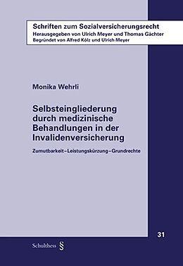 Cover: https://exlibris.azureedge.net/covers/9783/7255/7361/5/9783725573615xl.jpg