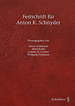 Cover: https://exlibris.azureedge.net/covers/9783/7255/7364/6/9783725573646xl.jpg