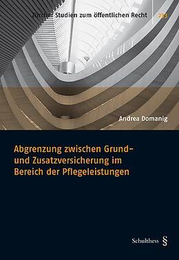 Cover: https://exlibris.azureedge.net/covers/9783/7255/7374/5/9783725573745xl.jpg