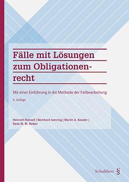 Cover: https://exlibris.azureedge.net/covers/9783/7255/7397/4/9783725573974xl.jpg