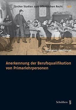 Cover: https://exlibris.azureedge.net/covers/9783/7255/7408/7/9783725574087xl.jpg