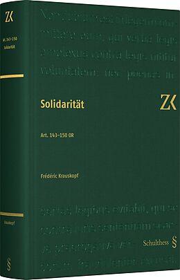 Cover: https://exlibris.azureedge.net/covers/9783/7255/7421/6/9783725574216xl.jpg