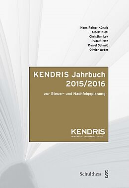Cover: https://exlibris.azureedge.net/covers/9783/7255/7422/3/9783725574223xl.jpg