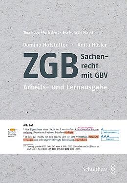 Cover: https://exlibris.azureedge.net/covers/9783/7255/7424/7/9783725574247xl.jpg