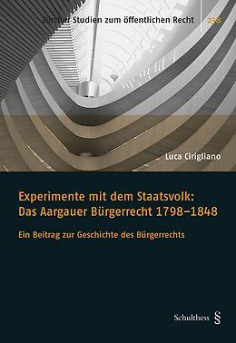 Cover: https://exlibris.azureedge.net/covers/9783/7255/7444/5/9783725574445xl.jpg